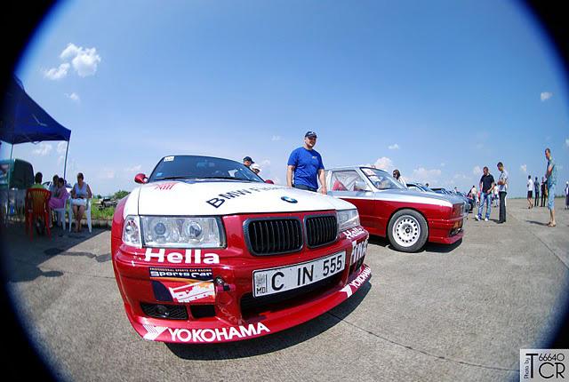 drag racing moldova