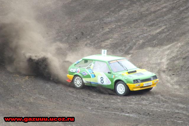 автокрос молдова